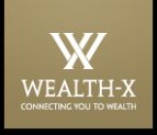 FCA Drinks with Wealth-X