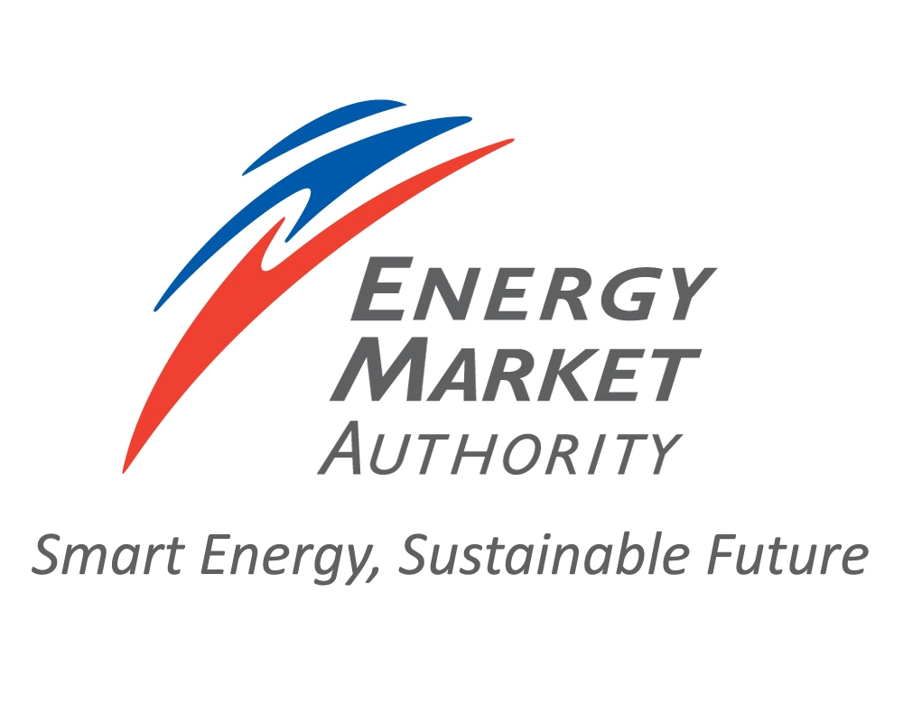 FCA Networking Session with the Energy Market Authority