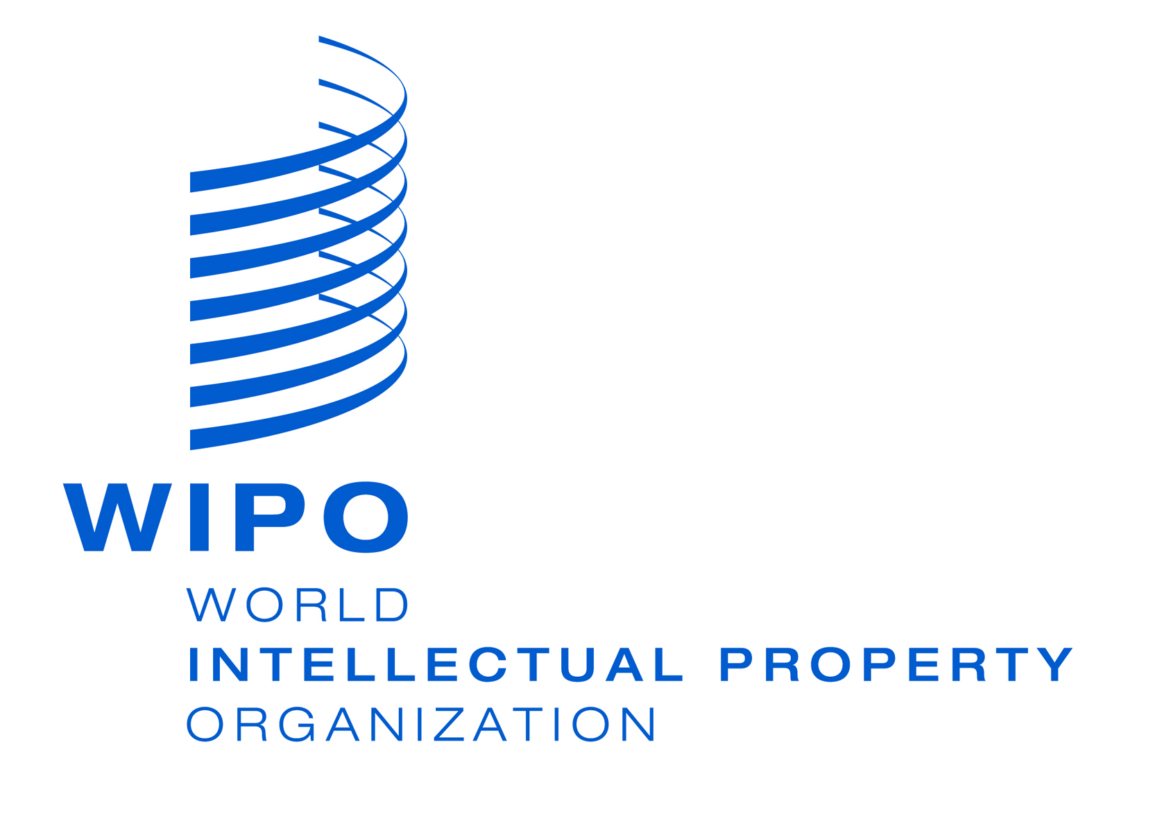 The Geography of Innovation in the 21st century: Local Hotspots, Global Networks World Intellectual Property Organization (WIPO)